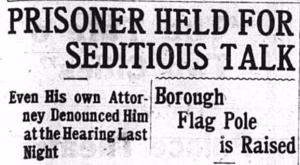 4/17/1917