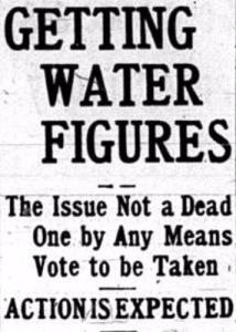4/16/1917