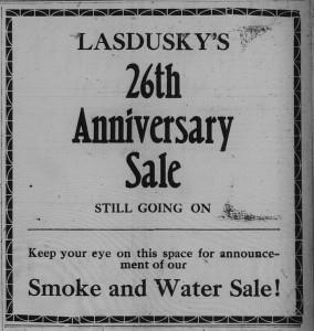 5/6/1918