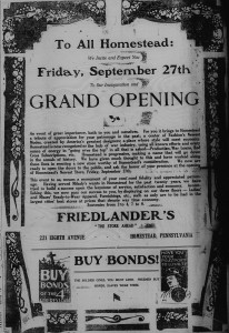 9/26/1918