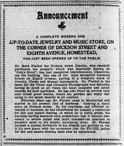 5/29/1920