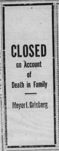 10/4/1920