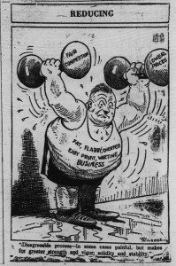 10/21/1920