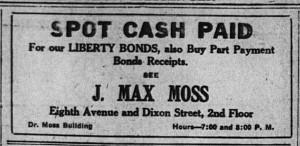 2/10/1919