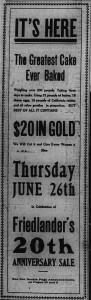 6/25/1919