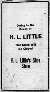 8/13/1919