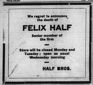 8/18/1919