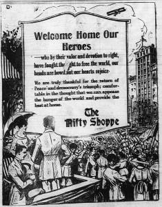 9/6/1919