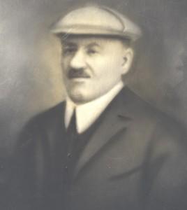 Louis Jacobson